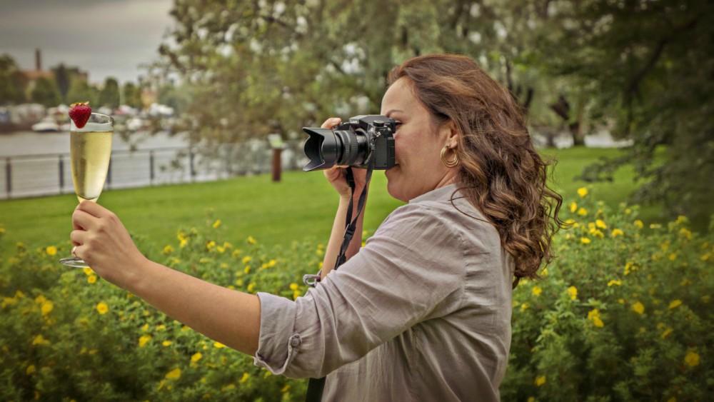 Gizushka Fotoğraflarım