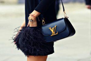 Moda: Yok Artık Dedirten, En Pahalı Çantalar