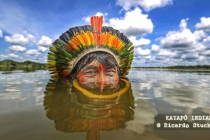National Geographic Onaylı Harika Fotoğraflar