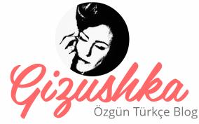 Gizushka