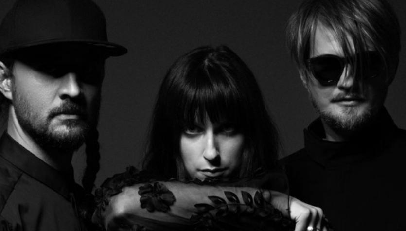 Biraz Da Müzik: Röyksopp ft. Susanne Sundfør