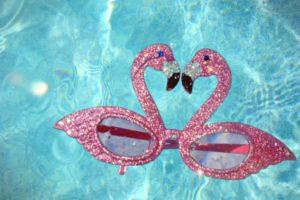 Tropik Esintiler: Flamingo Tasarım Çılgınlığı