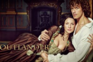 Outlander 101 : Yabancı Dizi | Ekran Keyfi