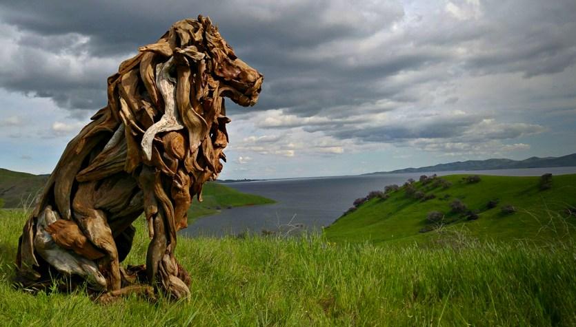https://www.gizushka.com/wp-content/uploads/2017/05/jeffro-uitto-driftwood-sanati.jpg