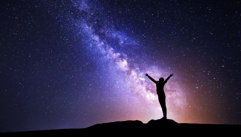 Burçlar: İnsanları Yıldıran En Kötü Özelliklerimiz Neler?