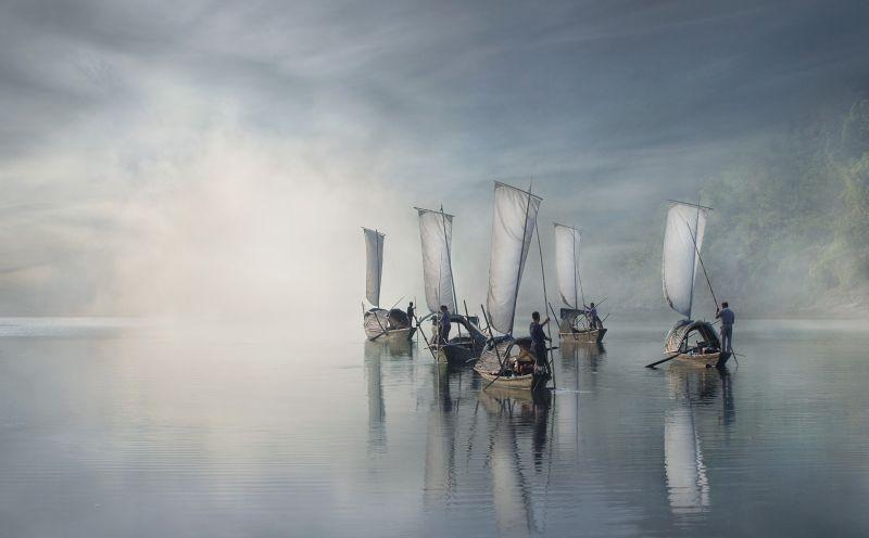 Siena Uluslararası Fotoğraf Ödülleri En İyiler