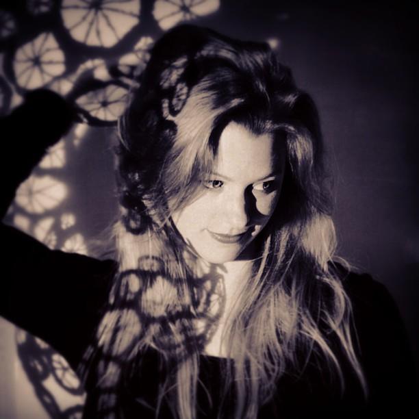 meredith woolnough kimdir