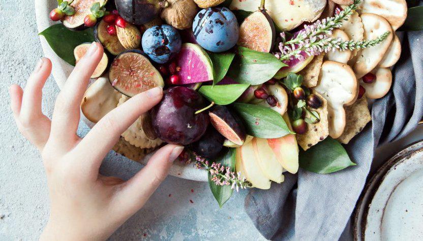 Vejetaryen Ya Da Vegan Ünlüler | Biraz da Magazin